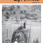 La nuova uscita della rivista El Gremal 2020